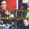 https://www.celebdirtylaundry.com/2018/the-young-and-the-restless-spoilers-week-of-april-30-may-4-shocking-secrets-bring-major-drama-victor-vows-vengeance/