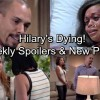 https://www.celebdirtylaundry.com/2018/the-young-and-the-restless-spoilers-week-of-july-23-preview-video-hilarys-terminal-condition-devons-surprise-wedding/