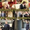 https://www.celebdirtylaundry.com/2018/the-young-and-the-restless-spoilers-week-of-march-19-23-fierce-feuds-stunning-schemes-and-ruined-romances/