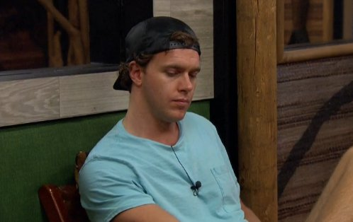 Big Brother 18 Spoilers: Week 4 Roadkill Nomination Revealed – Corey on the Chopping Block Thanks to Tiffany
