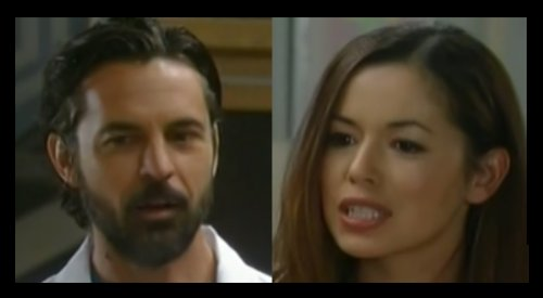 'General Hospital' Spoilers: Michael and Sabrina Set for Split – Nelle as Mikey's New Gal?