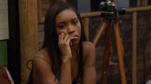 "Big Brother 18 Recap 8/3/16: Season 18 Episode 20 ""PoV and Ceremony"""