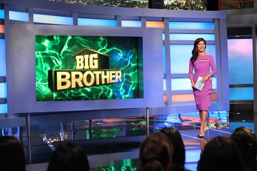 "Big Brother 17 Recap - Who Won BB17, Steve Wins After Evicting Vanessa! Finale ""Winner Chosen"""