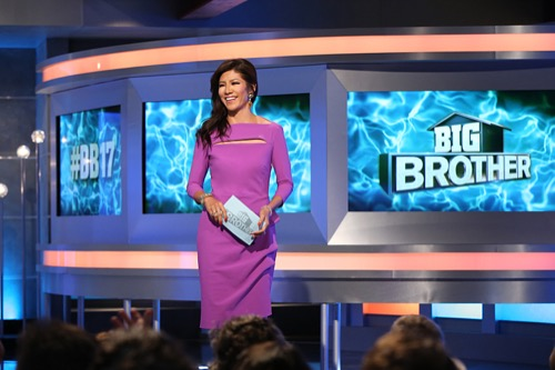 "Big Brother 17 Recap - Who Won Final HOH Round 1: BB17 Episode 39 ""Part 1 of Final HoH"""