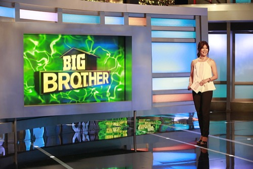 "Big Brother 18 Recap 7/7/16: Season 18 Episode 8 ""Live Eviction"""