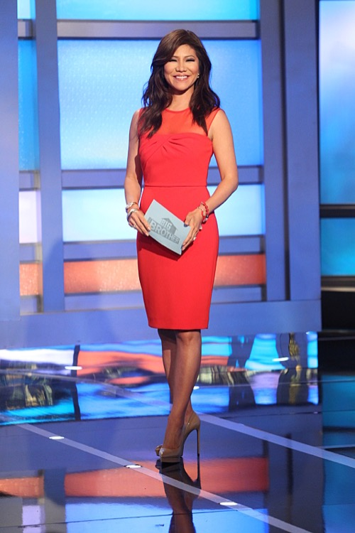 "Big Brother 18 Finale Recap - Nicole Wins BB18, Victor AFH: Season 18 Episode 42 ""Winner Revealed"""