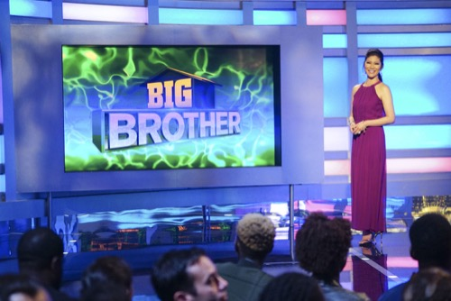 "Big Brother 19 Recap 7/2/17: Season 19 Episode 3 ""Den of Temptation"""