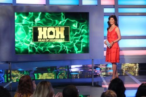 "Big Brother 19 Recap 7/9/17: Season 19 Episode 6 ""HoH and Nominations"""