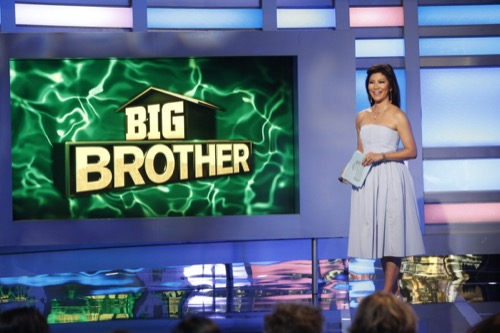 "Big Brother 19 Recap 7/23/17: Season 19 Episode 13 ""HoH and Nominations"""