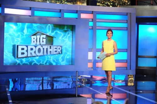 "Big Brother 19 Recap 8/17/17: Season 19 Episode 24 ""Double Eviction"""