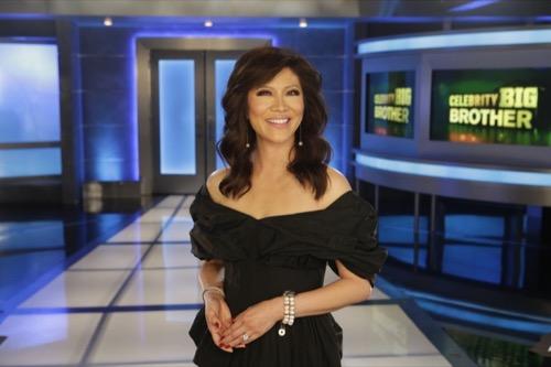 "Celebrity Big Brother (CBBUS) Recap 2/21/18: Season 1 Episode 10 ""HoH and Nominations"""