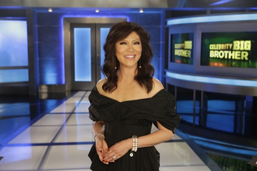 "Celebrity Big Brother (CBBUS) Recap 2/24/18: Season 1 Episode 12 ""Never Before Scenes and HoH Begins"""