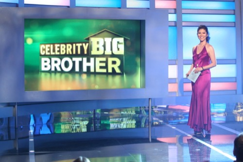 Celebrity Big Brother (US) - Season 1 Episode 7 PART 1 ...