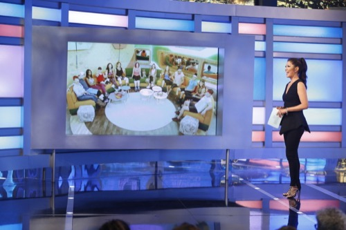 "Big Brother Recap 8/5/18: Season 20 Episode 18 ""Nominations"""