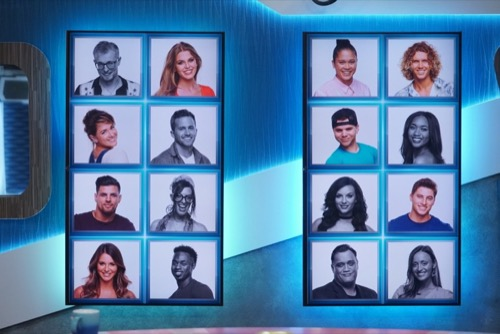 """Big Brother Recap 8/30/18: Season 20 Episode 29 """"Live Eviction and HoH"""""""