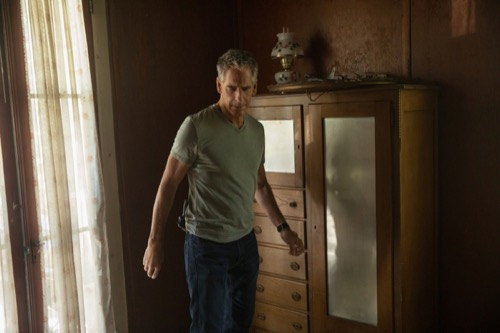 "NCIS: New Orleans Recap 11/20/18: Season 5 Episode 8 ""Close to Home"""
