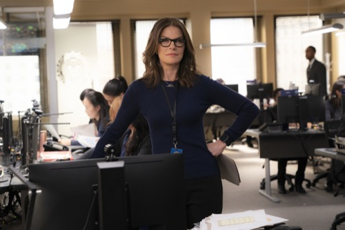 "FBI Recap 01/22/19: Season 1 Episode 12 ""A New Dawn"""