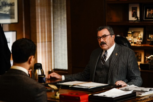"Blue Bloods Recap 02/08/19: Season 9 Episode 14 ""My Brothers Keeper"""