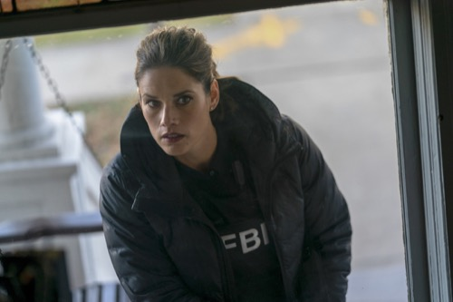 "FBI Recap 02/19/19: Season 1 Episode 14 ""Exposed"""