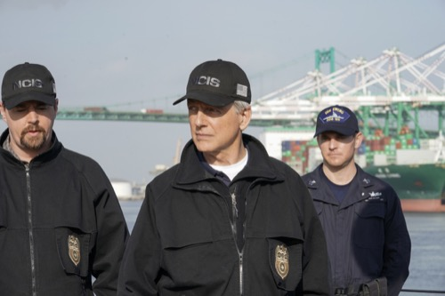 "NCIS Recap 02/26/19: Season 16 Episode 15 ""Crossing the Line"""