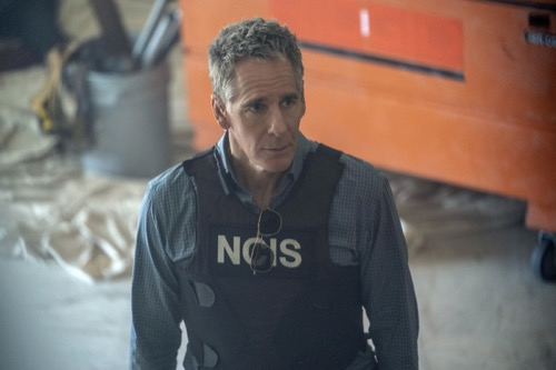 "NCIS: New Orleans Recap 03/16/19: Season 5 Episode 16 ""Survivor"""
