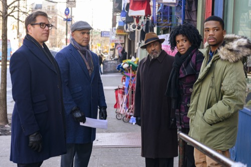 "Bull Recap 02/25/19: Season 3 Episode 16 ""Forfeiture"""