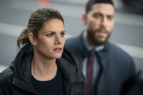 "FBI Recap 03/12/19: Season 1 Episode 16 ""Invisible"""