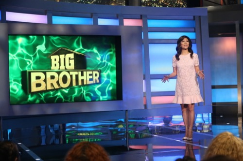 "Big Brother Recap 06/26/19: Season 21 Episode 2 ""Premiere Part 2"""