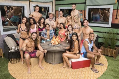 "Big Brother Season 21 Episode 1 Recap 06/25/19: ""Season Premiere"""