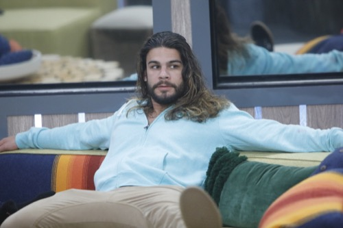 "Big Brother 21 Recap 07/07/19: Season 21 Episode 6 ""Nominations"""