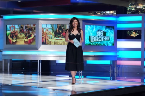 Big Brother 21 Recap 07/14/19: Season 21 Episode 9