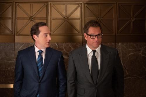 "Bull Premiere Recap 09/23/19: Season 4 Episode 1 ""Labor Days"""