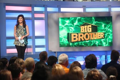 "Big Brother 21 Recap 07/24/19: Season 21 Episode 13 ""PoV and Ceremony"""