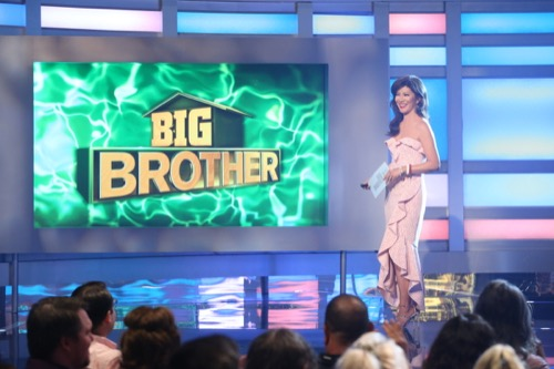 "Big Brother 21 Recap 08/01/19: Season 21 Episode 17 ""Live Eviction and HoH"""