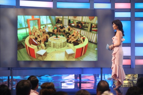 "Big Brother 21 Recap 07/31/19: Season 21 Episode 16 ""PoV and Ceremony"""