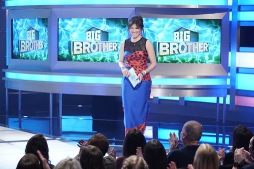 "Big Brother 21 Recap 08/07/19: Season 21 Episode 19 ""PoV and Ceremony"""