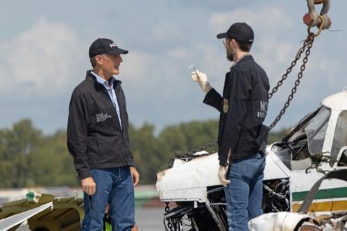"""NCIS: New Orleans Premiere Recap 09/24/19: Season 6 Episode 1 """"Judgement Call"""""""