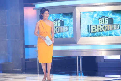 """Big Brother 21 Recap 08/15/19: Season 21 Episode 23 """"Live Eviction and HoH:"""