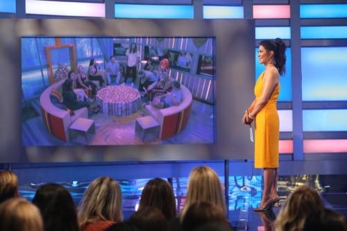 "Big Brother 21 Recap 08/14/19: Season 21 Episode 22 ""PoV and Ceremony"""