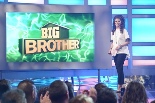 "Big Brother 21 Recap 08/29/19: Season 21 Episode 29 ""Live Eviction and HoH"""