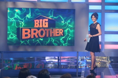 "Big Brother 21 Recap 09/04/19: Season 21 Episode 31 ""PoV and Ceremony"""