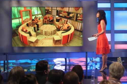 "Big Brother 21 Recap 09/19/19: Season 21 Episode 38 ""Live Eviction Final 3 Revealed"""