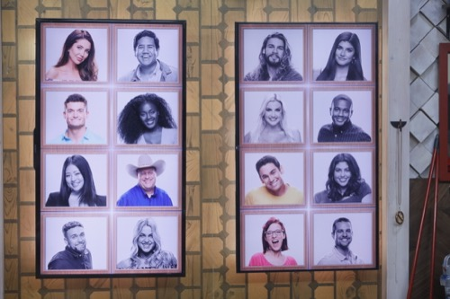 "Big Brother 21 Recap 09/08/19: Season 21 Episode 33 ""HoH and Nominations"""