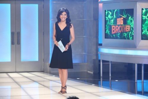 "Big Brother 21 Recap 09/22/19: Season 21 Episode 39 ""Final HoH Round 1"""