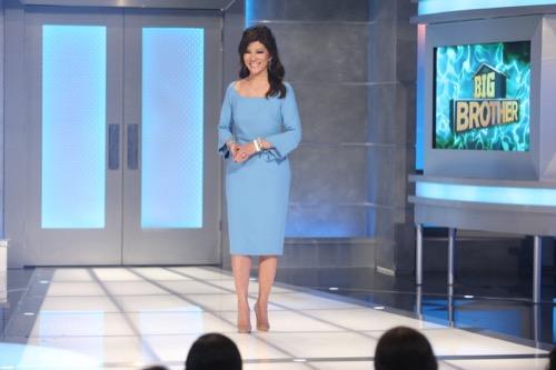 "Big Brother 21 Finale Recap 09/25/19: Season 21 Episode 40 ""Winner Chosen"""