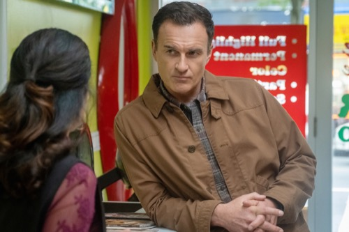 "FBI: Most Wanted Recap 04/14/20: Season 1 Episode 12 ""Ride Or Die"""