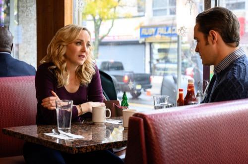 "Bull Winter Premiere Recap 01/06/20: Season 4 Episode 11 ""Look Back In Anger"""