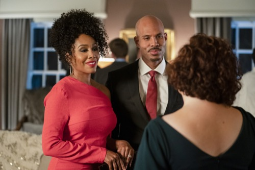 "All Rise Recap 01/20/20: Season 1 Episode 13 ""What the Bailiff Saw"""