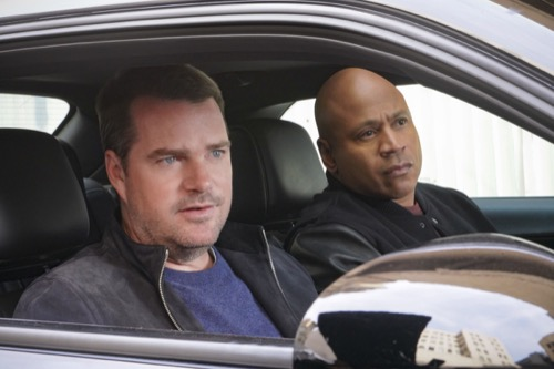 "NCIS Los Angeles Recap 03/22/20: Season 11 Episode 18 ""Missing The Time"""
