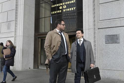 """Bull Recap 04/13/20: Season 4 Episode 19 """"The Sovereigns"""""""